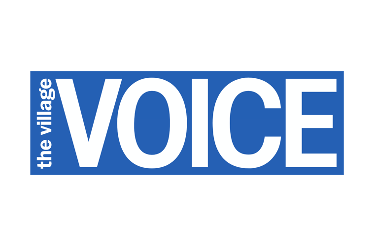 mothers of invention -- village voice article on the amadou diallo shooting
